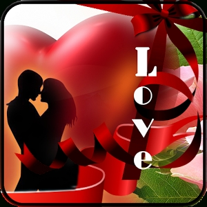 Download Love Chat Stickers - Romantic Love Stickers 1.03 Apk pertaining to Love Stickers For Facebook Messenger 26503