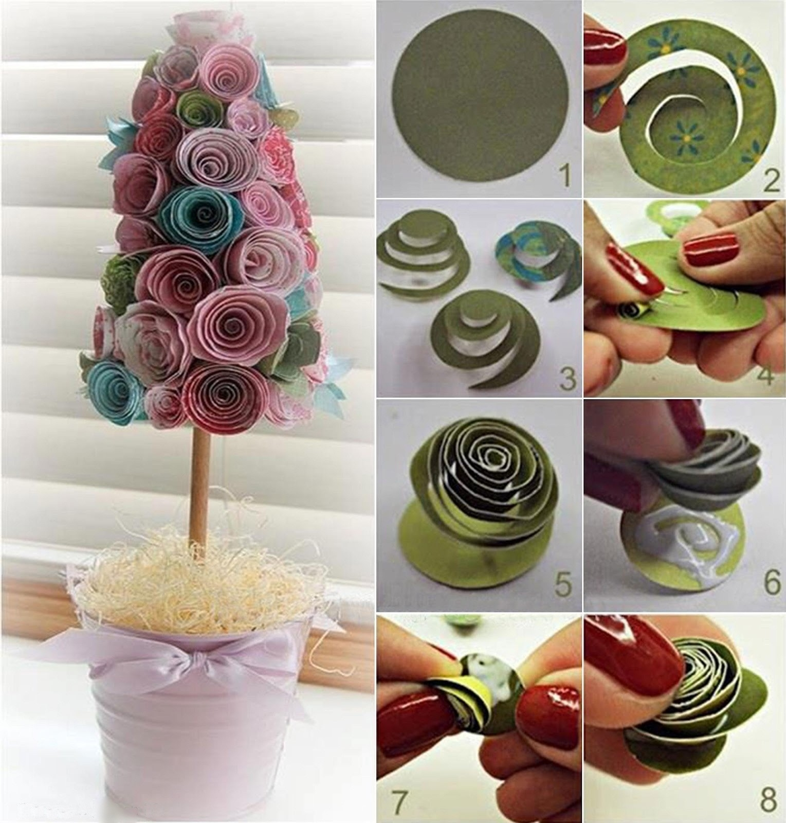 Easy Craft Ideas - Phpearth for Homemade Arts And Crafts For Adults 28606