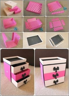 Easy Fun Crafts To Make At Home | Site About Children in Homemade Arts And Crafts For Adults 28606