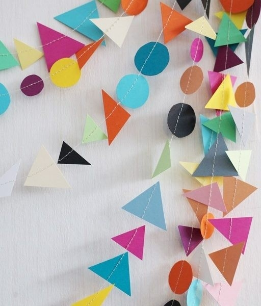 Easy Peasy Wall Decoration Ideas – Easyday Regarding Construction intended for Construction Paper Wall Art 27430