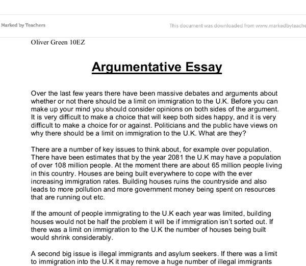 Business Communication Essay  Essay Format Example For High School also Business Essay Examples English Debate Essay English Debate Essay Atslip Useful With  Health Issues Essay