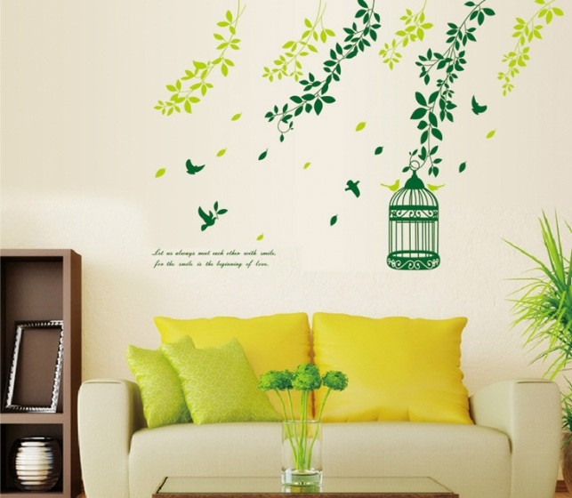 Excellent Creative Wall Painting Ideas Pictures Inspiration - Wall with regard to Creative Wall Painting Ideas For Living Room 30073