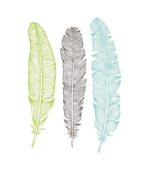 Feather Art Free Printables (5 To Choose From) | Lovely Freebies regarding Free Downloadable Art Prints