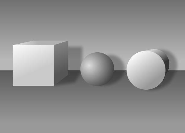 File:art 3D Form - Wikimedia Commons inside Form Art Png 25833