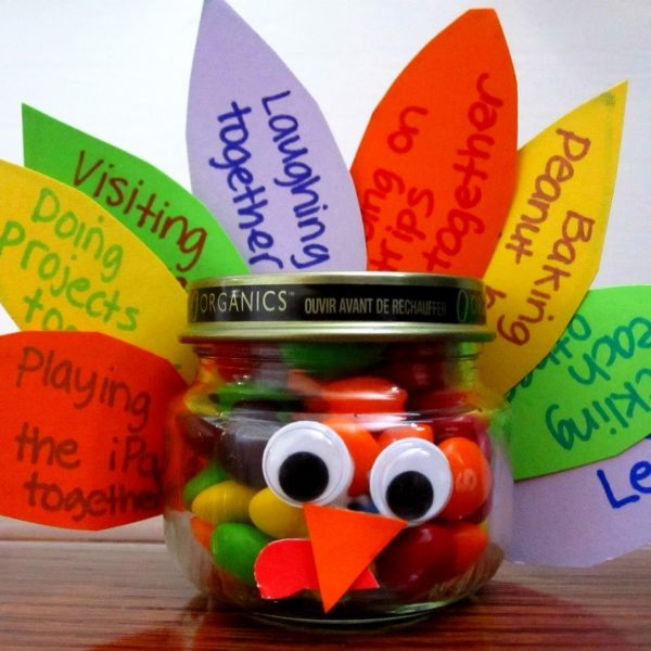Fun Easy Crafts For Kids To Do At Home Find Craft Ideas Regarding