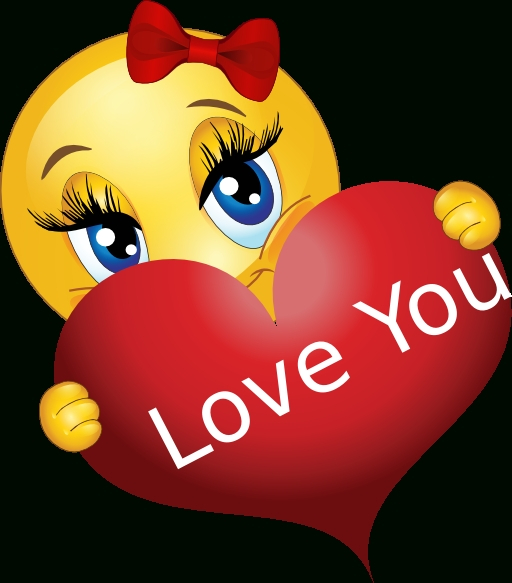 Gallery For > Emoticons Animated Love - Clipart Best - Clipart in Love Smileys Emoticons Animated 30512