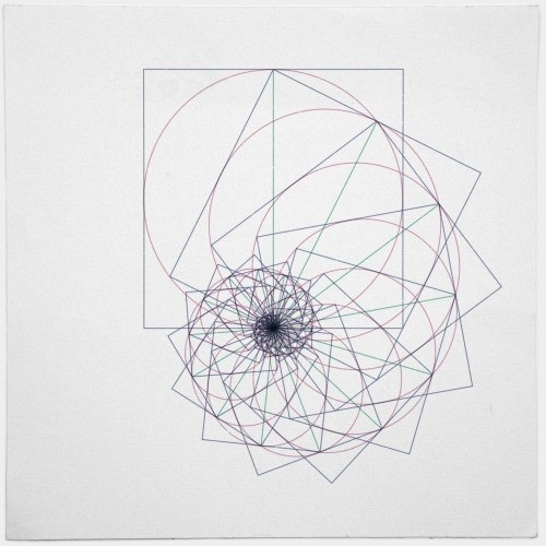 Geometric Shape Art Tumblr | World Of Example with Geometric Shape Art Tumblr 24848