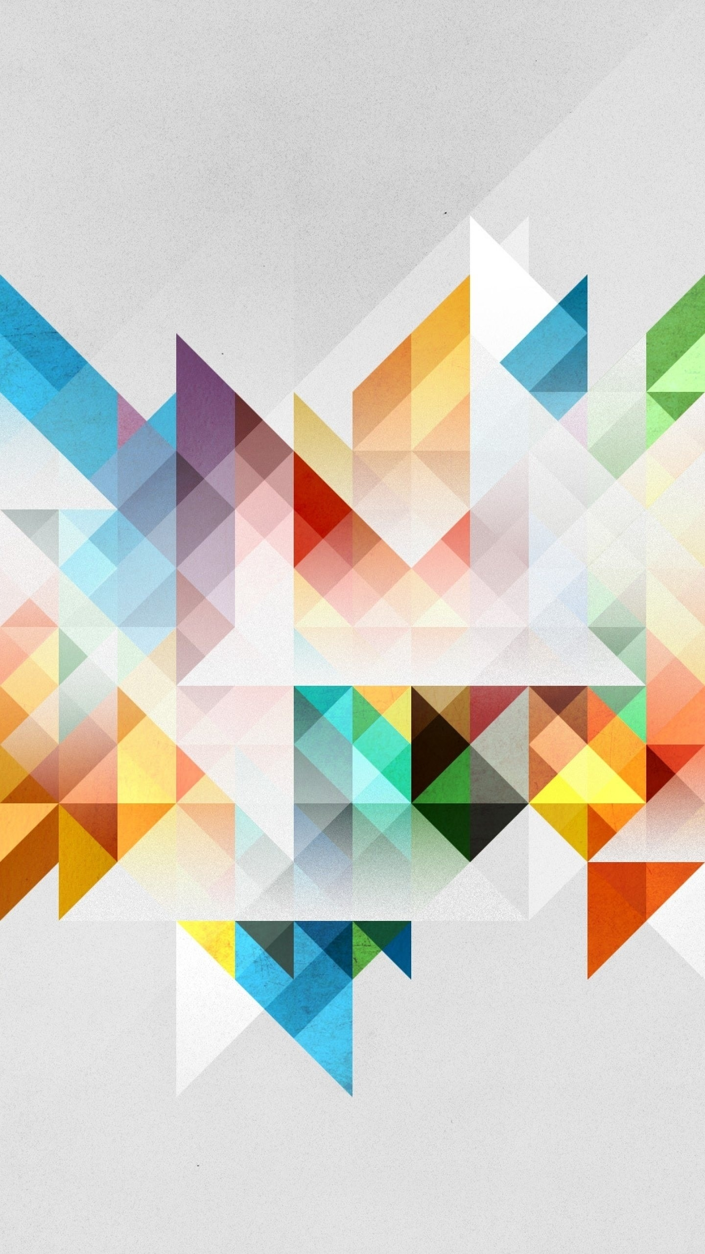 Geometric Shapes Design Wallpaper | World Of Example pertaining to Geometric Shapes Design Wallpaper 24940
