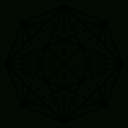 Geometry | Art Ideas | Pinterest | Stem Science, Math Art And Math with regard to Geometric Shape Art Png 24858