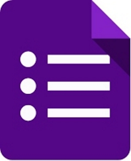 Google Forms App Alternative | Mobile & Offline | Formotus within Google Forms Image 25170