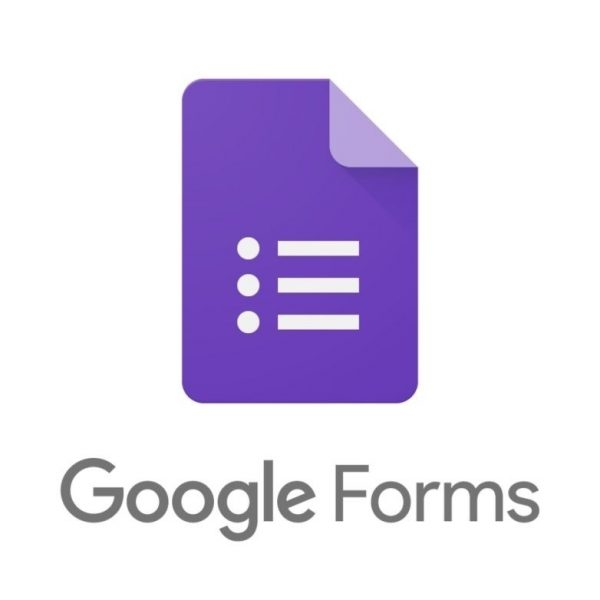 Google Forms Logo Transparent | World Of Example in Google