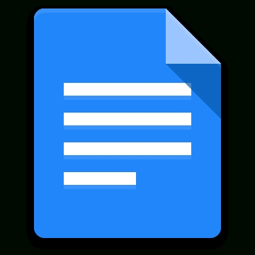Google Sheets, Docs, And Forms Are Failures For Traveling for Google Forms Icon Transparent 25180