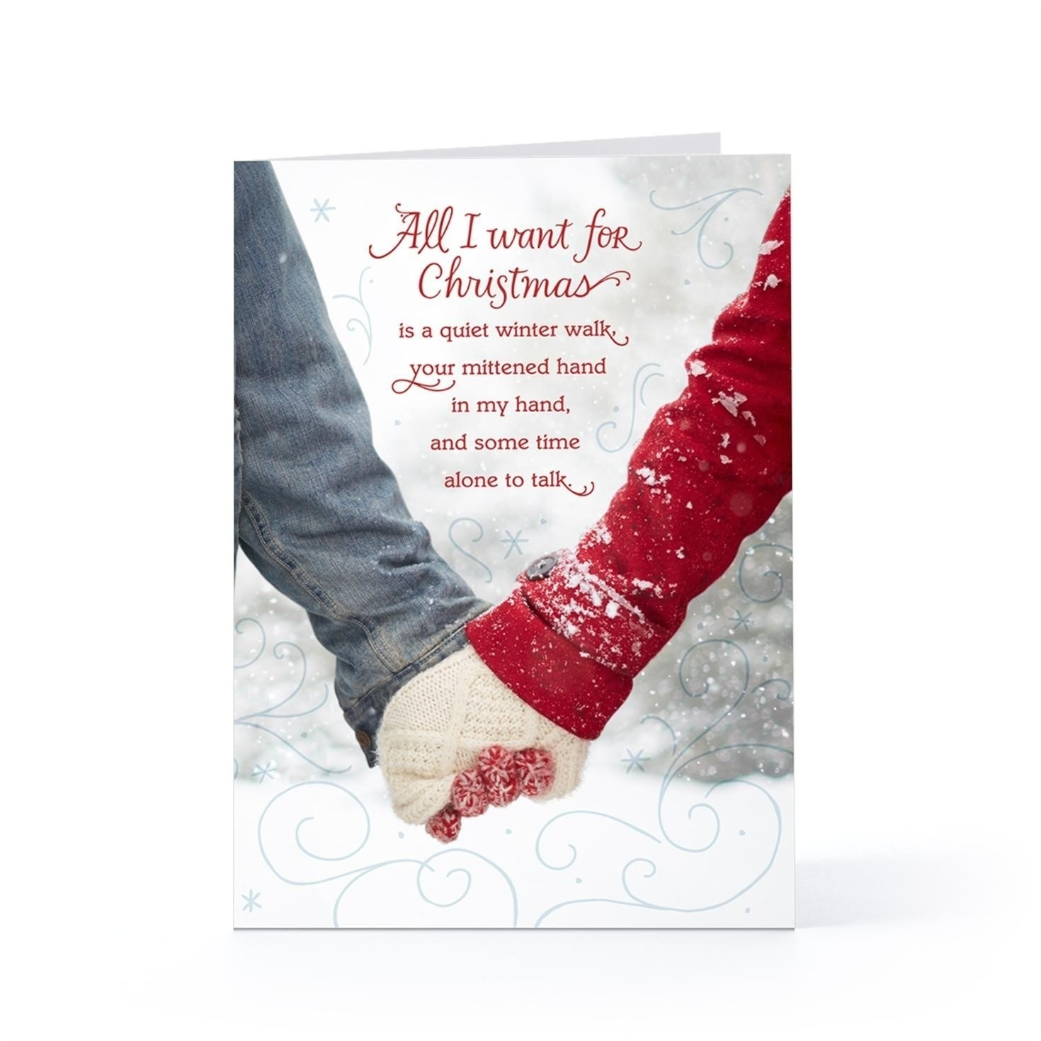 Hallmark Love Cards For Him | World Of Example pertaining to Hallmark Love Cards For Him 28202