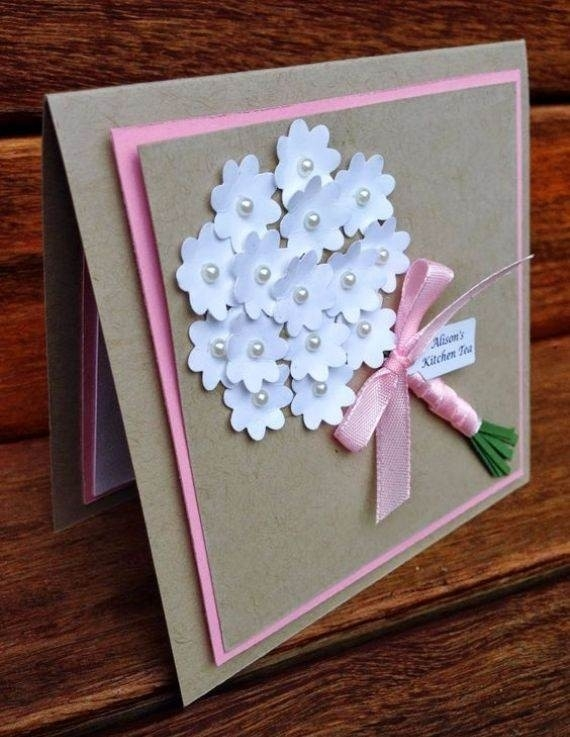 Hand And Crafts Ideas - Kids & Preschool Crafts throughout Handmade Arts And Crafts Ideas 29200
