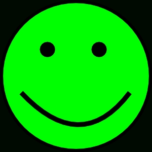 Happy Smiling Face Clip Art At Clker - Vector Clip Art Online intended for Sad Smiley Faces Clip Art 30690