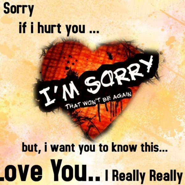 Heartmelting Sorry Messages Forgive Me Pictures For Gf /bf | All with regard to I Am Sorry Quotes For Girlfriend In Hindi