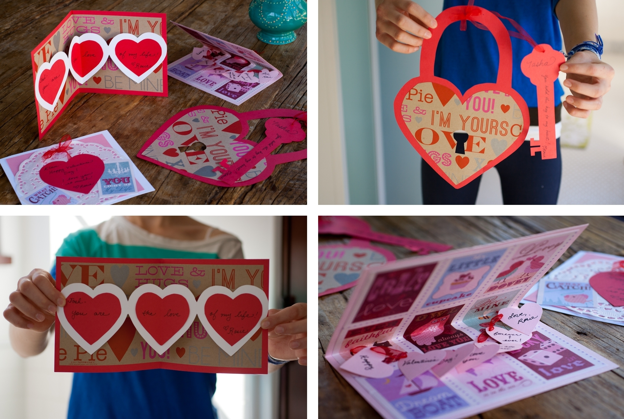How To Make Handmade Cards For Boyfriend Step By Step regarding How To Make Handmade Cards For Boyfriend Step By Step 30188
