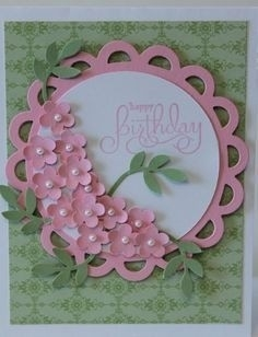 How To Make Handmade Cards For Special Occasions | Flogfolioweekly throughout How To Make Handmade Cards For Special Occasions 30178