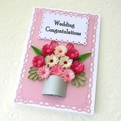How To Make Handmade Cards For Special Occasions | World Of Example for How To Make Handmade Cards For Special Occasions 30178