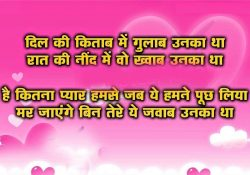 I Am Sorry And I Love You Quotes In Hindi | World Of Example pertaining to I Am Sorry And I Love You Quotes In Hindi