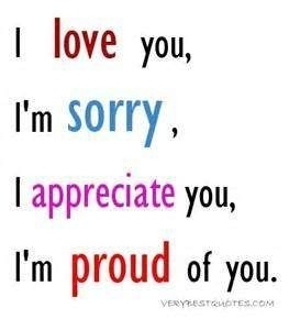 I Am Sorry And I Love You Quotes In Hindi | World Of Example with I Am Sorry And I Love You Quotes In Hindi 30713
