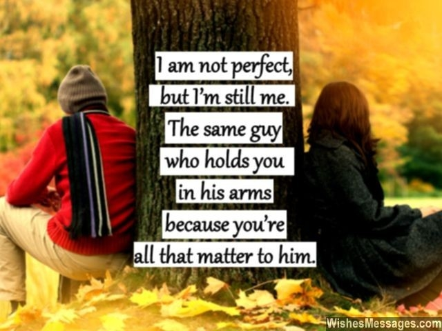 I Am Sorry Messages For Girlfriend: Apology Quotes For Her throughout I Am Sorry Quotes For Girlfriend 28471