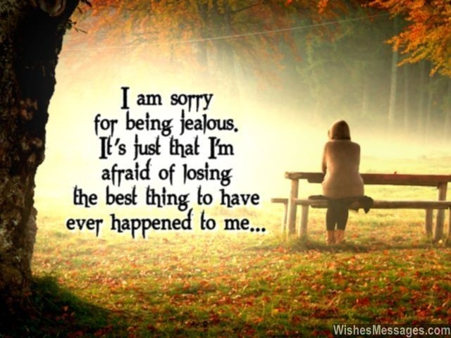 I Am Sorry Messages For Girlfriend: Apology Quotes For Her throughout Sorry Images For Lover With Quotes 27370