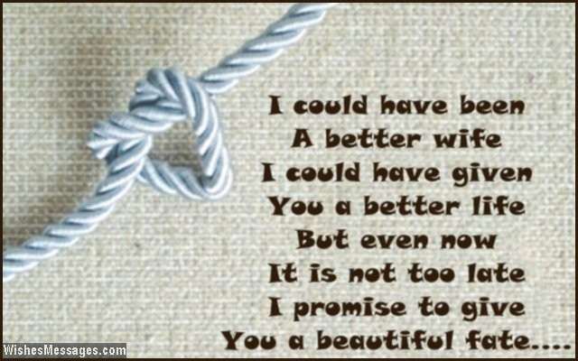 I Am Sorry Messages For Husband: Apology Quotes For Him within I Am Sorry Quotes For Husband 28554