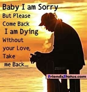 I Am Sorry Quotes For Girlfriend In Hindi | World Of Example throughout I Am Sorry Quotes For Girlfriend 28471