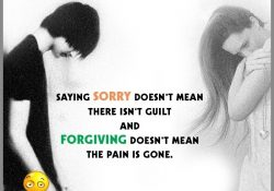 I Am Sorry Quotes For Girlfriend Tagalog | World Of Example inside I Am Sorry Quotes For Girlfriend Tagalog