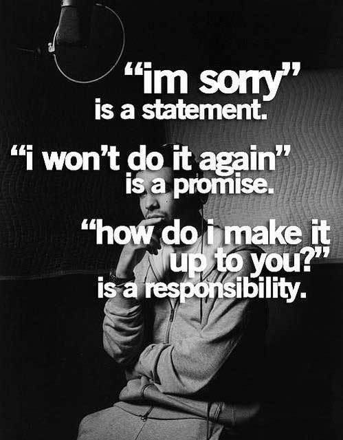 I Am Sorry Quotes For Hurting You - Quoteszilla regarding I Am Sorry Quotes For Hurting You 27380