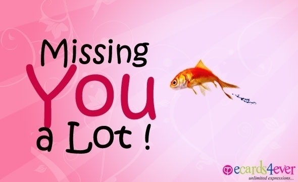 I Miss U Cards For Love | Larissanaestrada With Regard To I Miss U with regard to I Miss U Cards For Love 30148