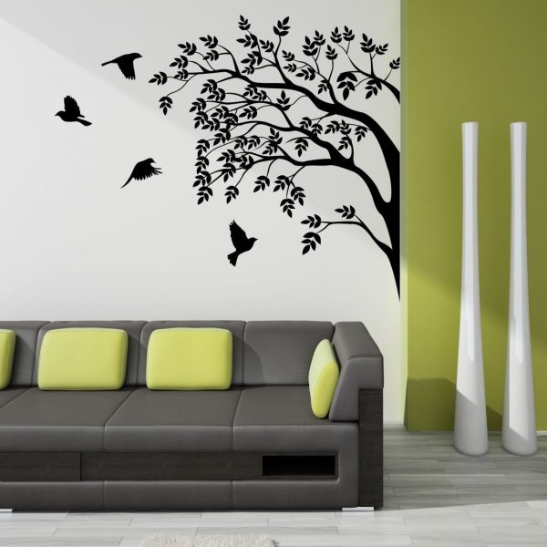 Ideas For Painting Living Room Walls Ideas Doherty Living Room X
