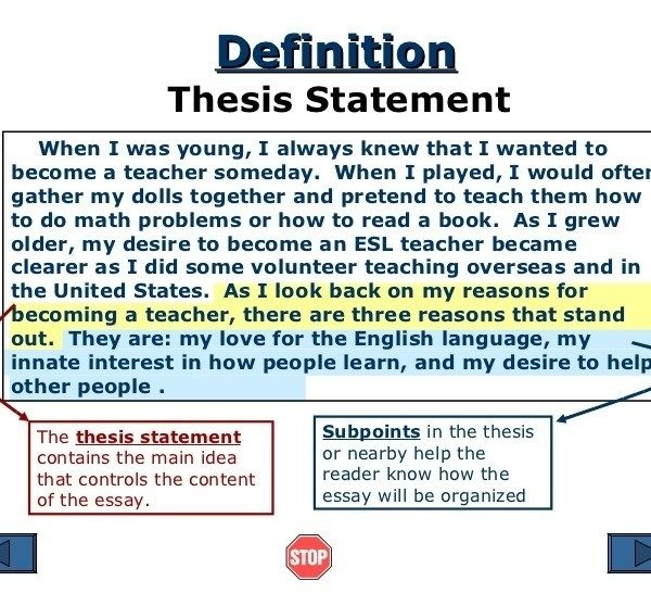 thesis statement middle east Precision and personalization our middle east politics experts can research and write a new, one-of-a-kind, original dissertation, thesis, or research proposal—just for you—on the precise middle east politics topic of your choice.