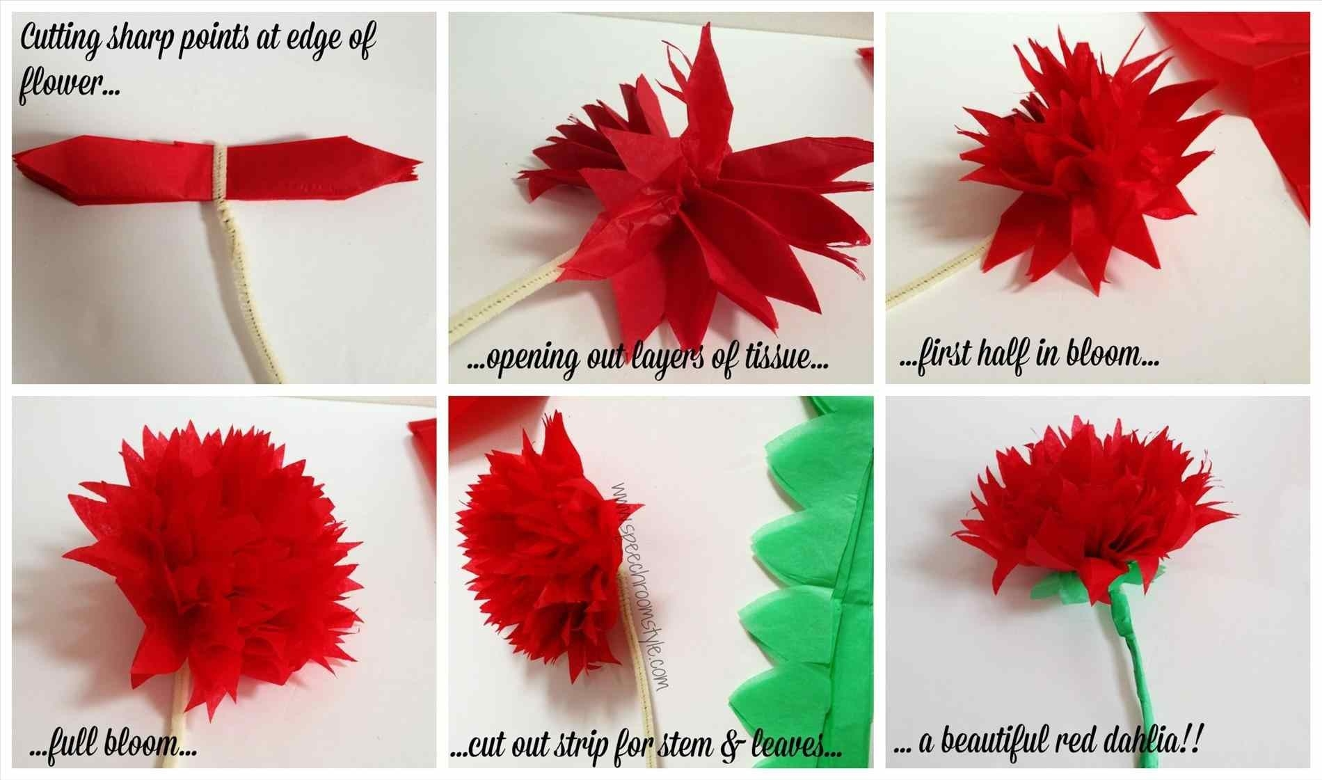 Image Collections With Paper Craft Ideas For Decoration Step By within Paper Craft Ideas For Decoration Step By Step 27460