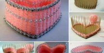 Easy Handmade Crafts Ideas