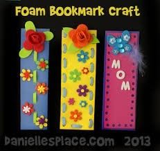 Image Result For How To Make Bookmarks For Students Step By Step in How To Make Bookmarks For Students 29562
