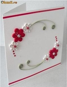 Image Result For How To Make Handmade Cards For Special Occasions in How To Make Handmade Cards For Special Occasions 30178