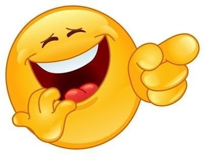 Laughing Smiley | Free Download Clip Art | Free Clip Art | On within Animated Smiley Faces Laughing 30543