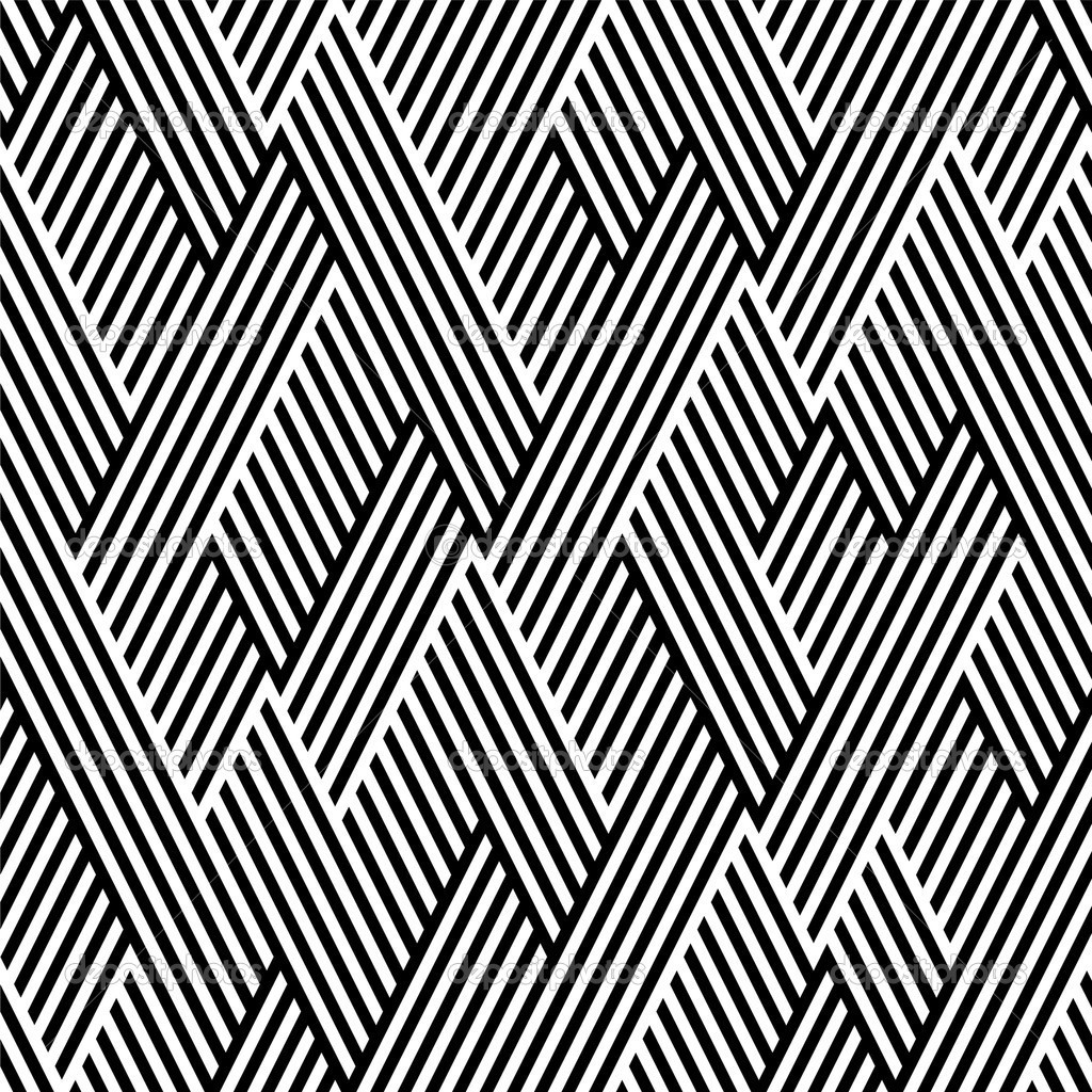 Line Pattern Vector - Google Search | Sox | Pinterest | Patterns pertaining to Black And White Straight Line Patterns 29876
