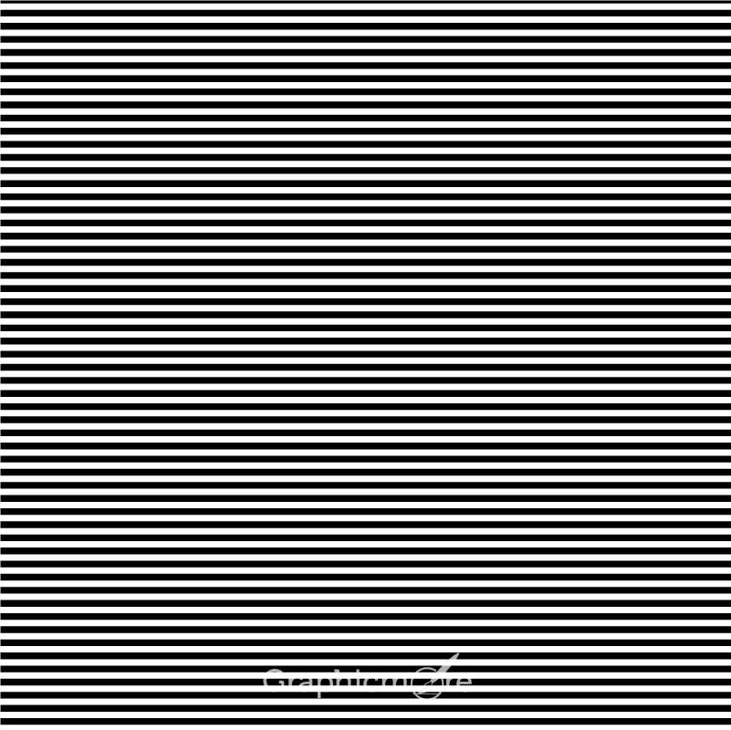 Lines Seamless Black And White Free Vector Pattern Design with regard to Black And White Straight Line Patterns 29876
