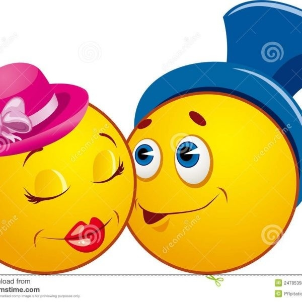 Love Clipart Animated Emoticon – Pencil And In Color Love Clipart within Love Smileys Emoticons Animated 30512