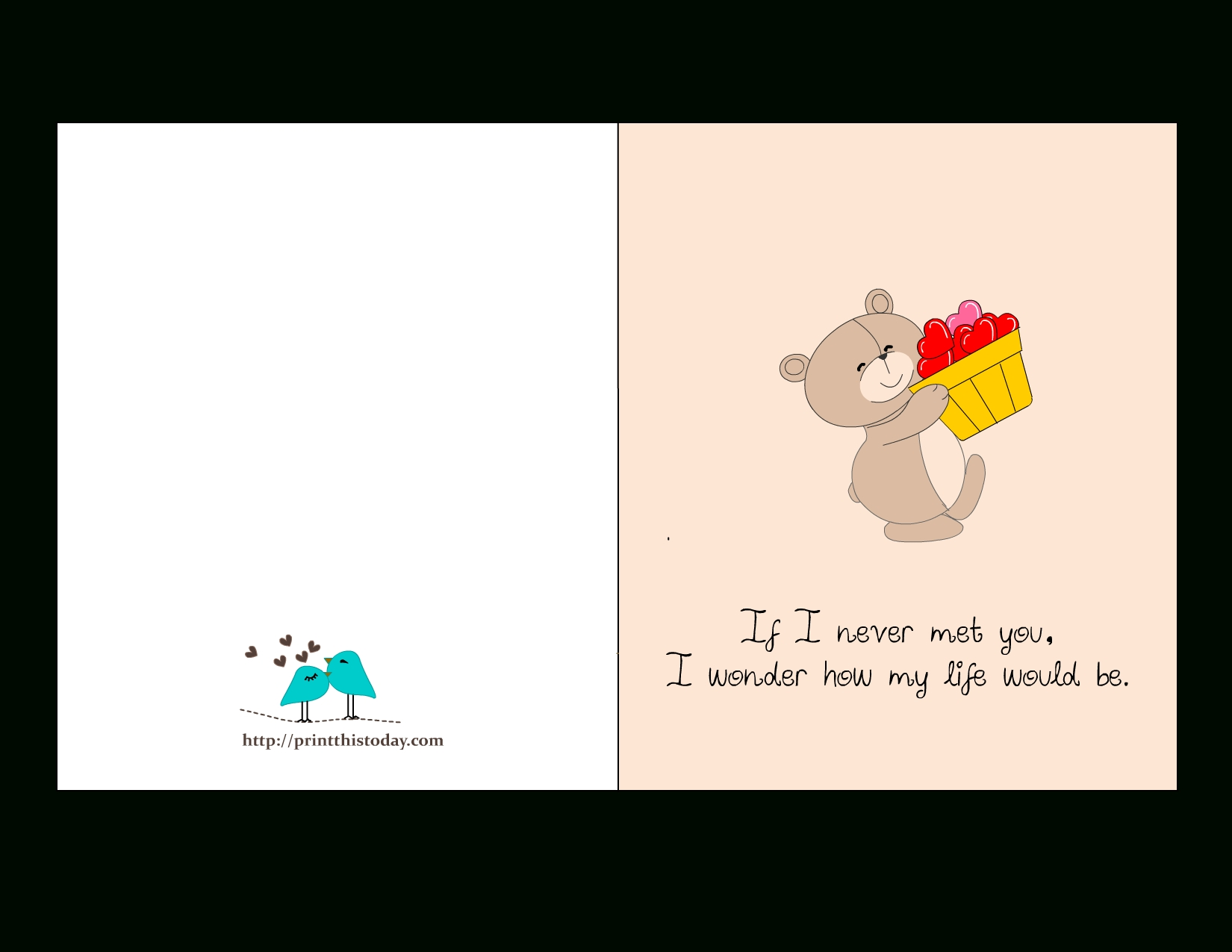 Love Quotes For Him Cards Hd Photo - New Hd Quotes in Love Cards For Him Quotes 30208