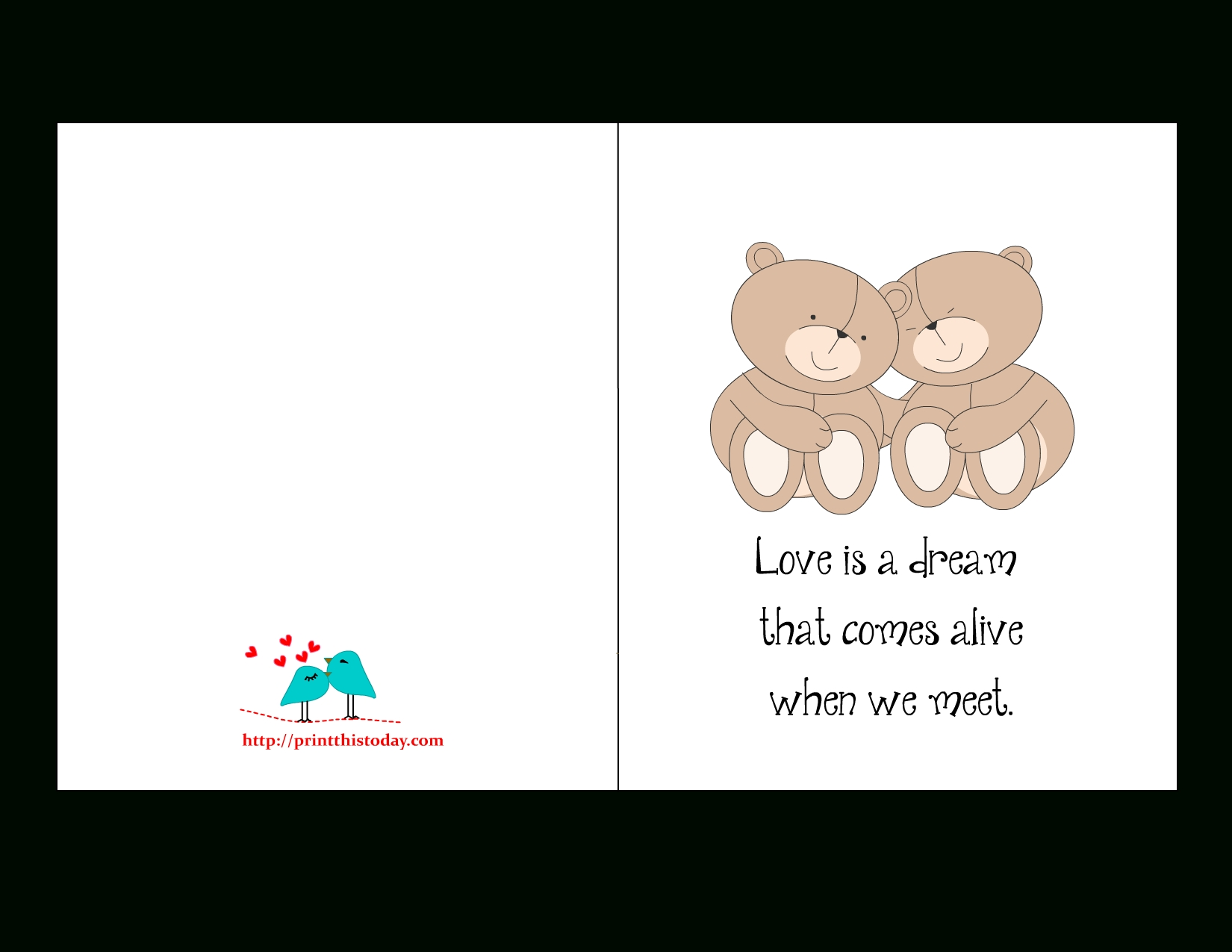 Love Quotes For Him Cards Still - New Hd Quotes in Love Cards For Him Quotes 30208