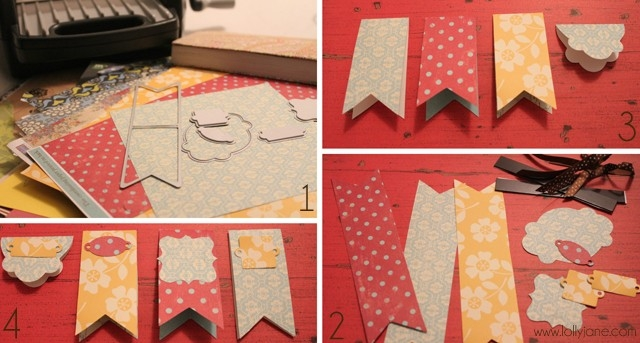 Magnetic Bookmark Tutorial | Magnetic Bookmarks, Bookmarks And within Handmade Bookmark Tutorial 29702