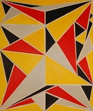 Mhsart1 – Shape In Famous Geometric Shape Art - World Of Example with regard to Famous Geometric Shape Art 24808