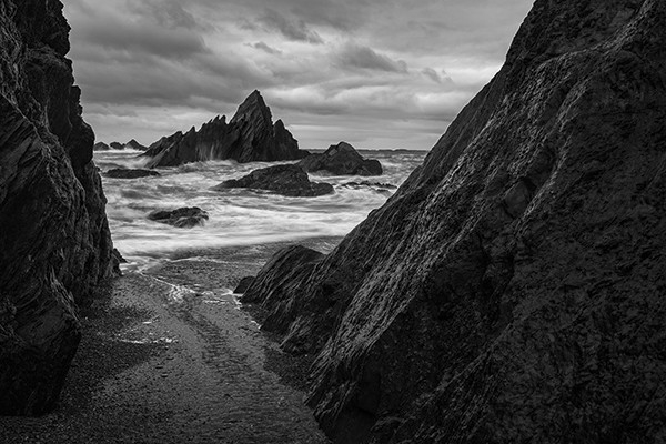 Mono Magic: Black And White Landscape Photography - Amateur regarding Black And White Landscape Photography 29887