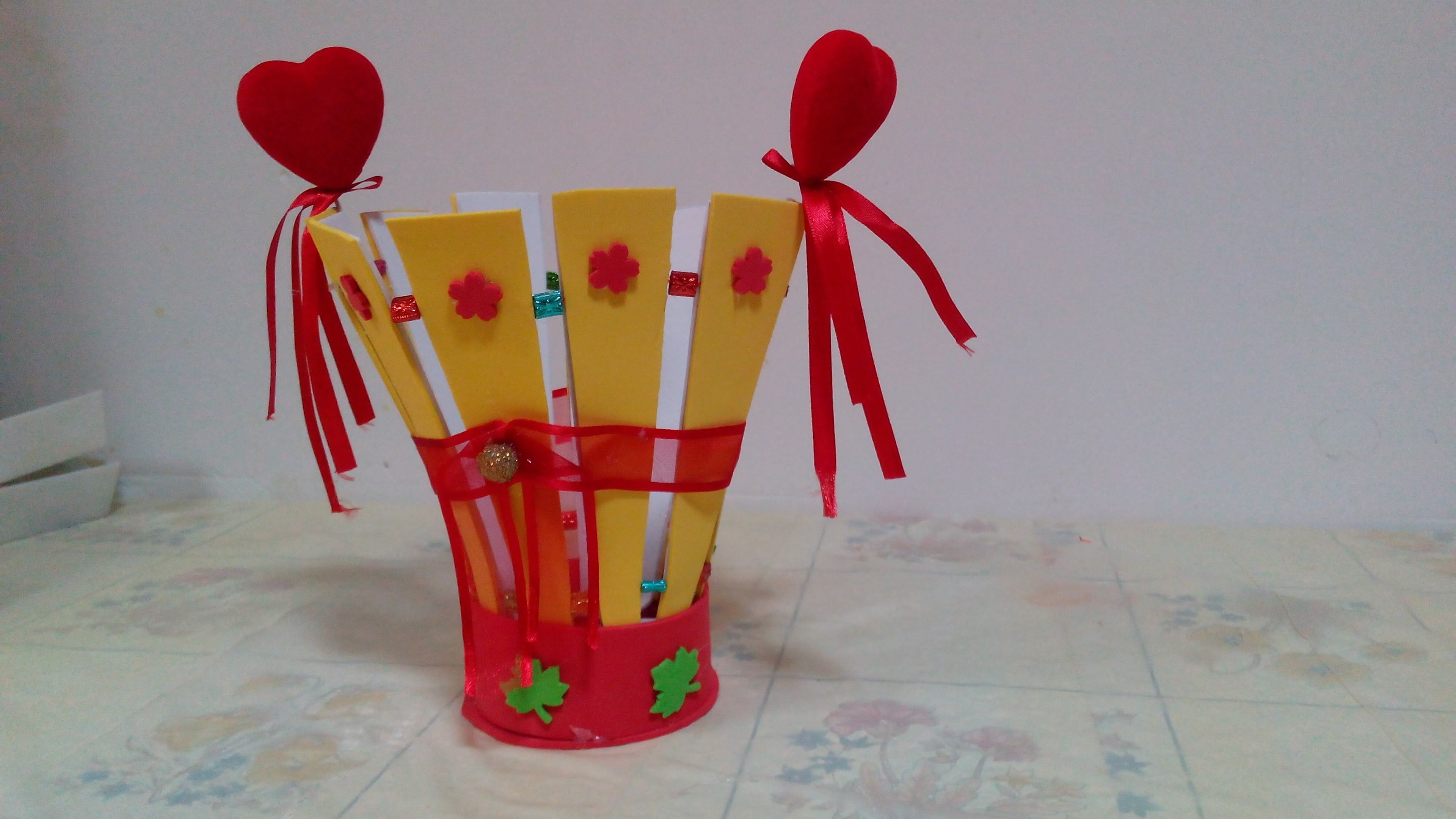 Noodle Christmas Tree Craft For Kids Handmade Card Idea Crafty pertaining to Handmade Crafts Ideas For Kids 29180
