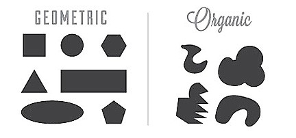 Organic Shapes | Artissima - Blog Of Artifactory Studio with regard to Organic Shapes Drawing 25793