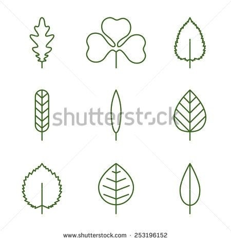 Organic Shapes In Nature Clip Art - Google Search | Art within Organic Shapes In Nature Art 25643